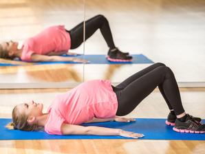 Cinco dicas para realizar exercícios físicos seguros na gravidez
