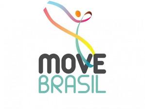 Semana Move Brasilreúne atividades esportivas gratuitas em todo o país