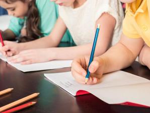 Seis motivos que podem afetar o desempenho escolar