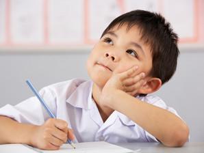 Dislexia é mais comum do que se imagina, afirma especialista