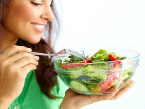 Hábitos saudáveis da mãe diminuem em 75% o risco de obesidade nos filhos
