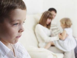 A importância do papel dos pais na saúde mental de seus filhos