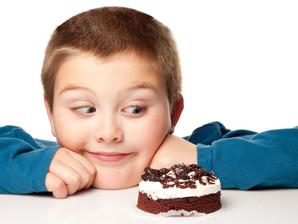 Cuidados com a  alimentação e prática de exercícios físicos previnem obesidade infantil