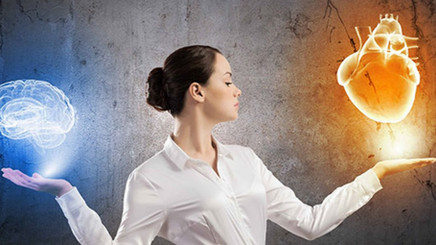 Entenda a importância da inteligência emocional no ambiente de trabalho