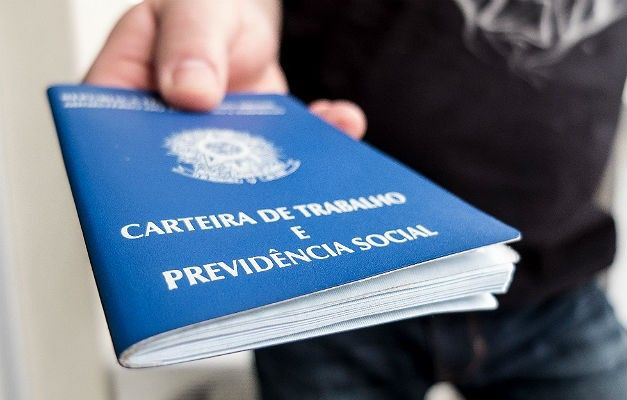 Imagem: PPM Human Resources / Divulgação.
