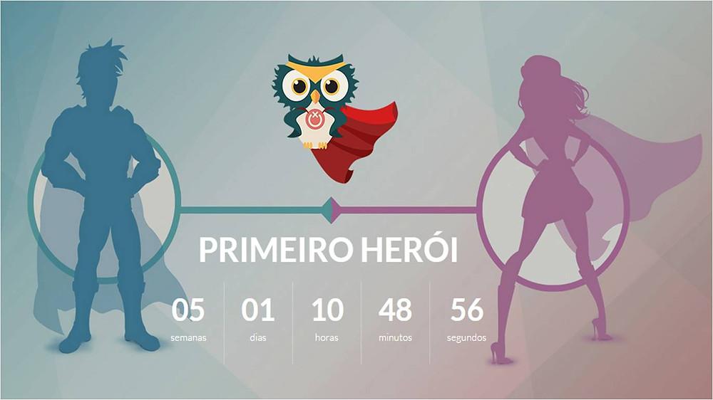 game-primeiro-heroi.jpg