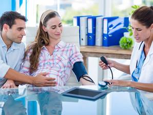 Plano de saúde: conheça os direitos da gestante e do recém-nascido