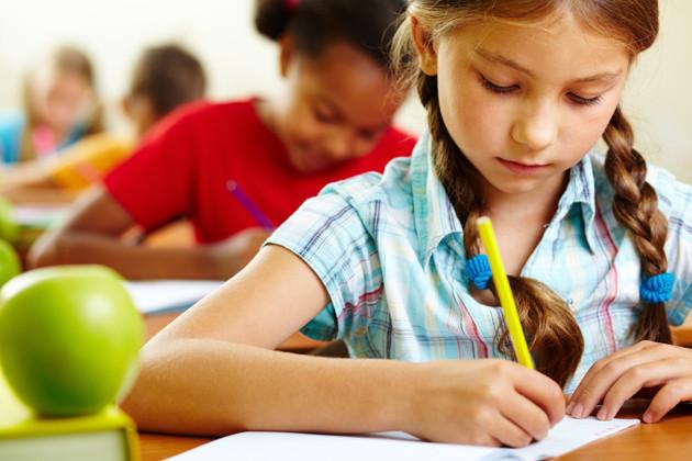 o-papel-da-escola-p.jpg