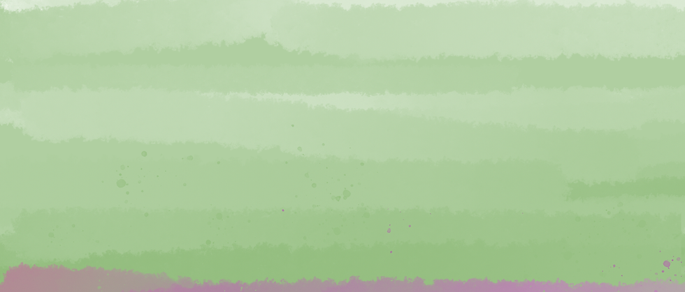 Cranes Apple Watercolour
