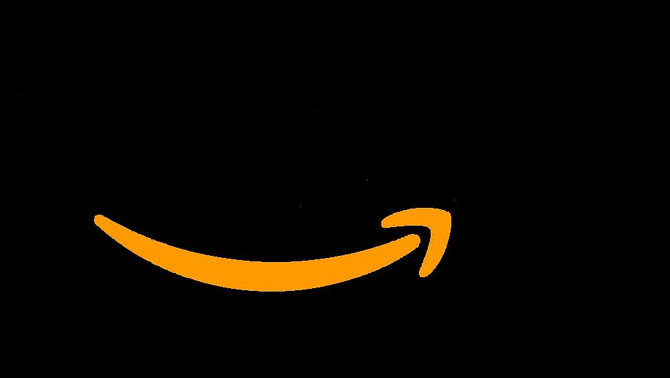 Buy Cranes Ciders - Amazon