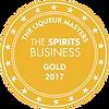 Craes Liqueur Award