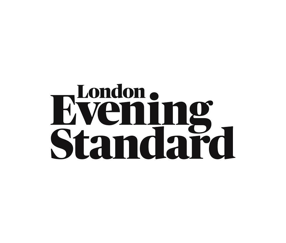 Cranes Cider London Evening Standard