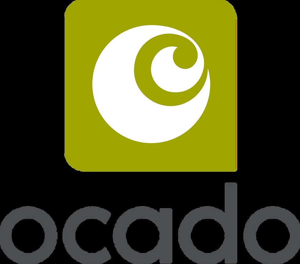 Buy Cranes Ciders - Ocado