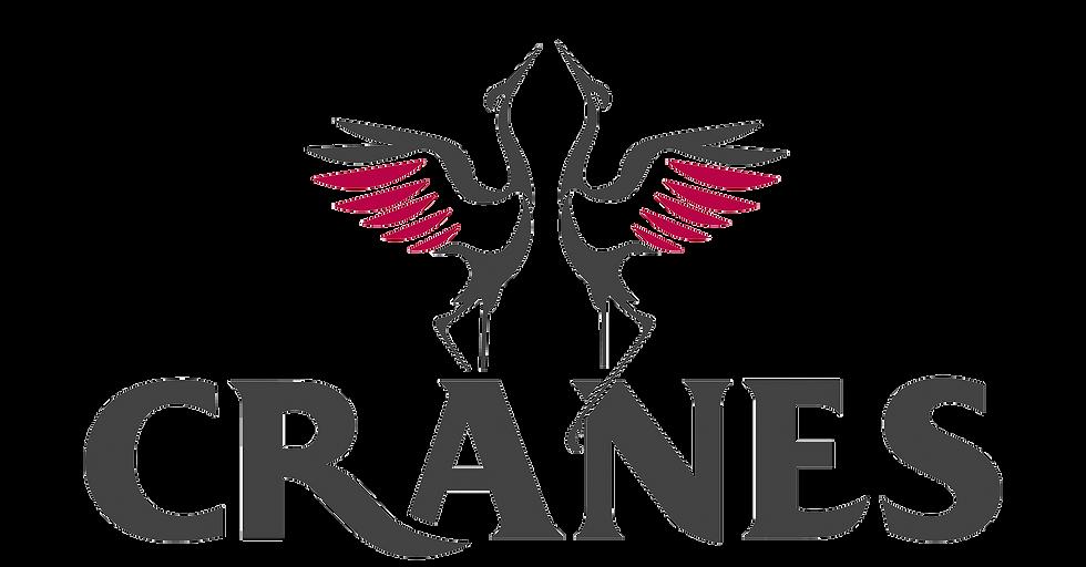 Buy Cranes Spirits