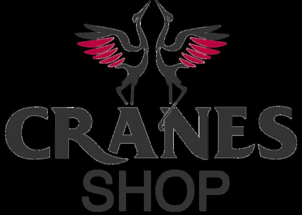 Cranes Cider Shop