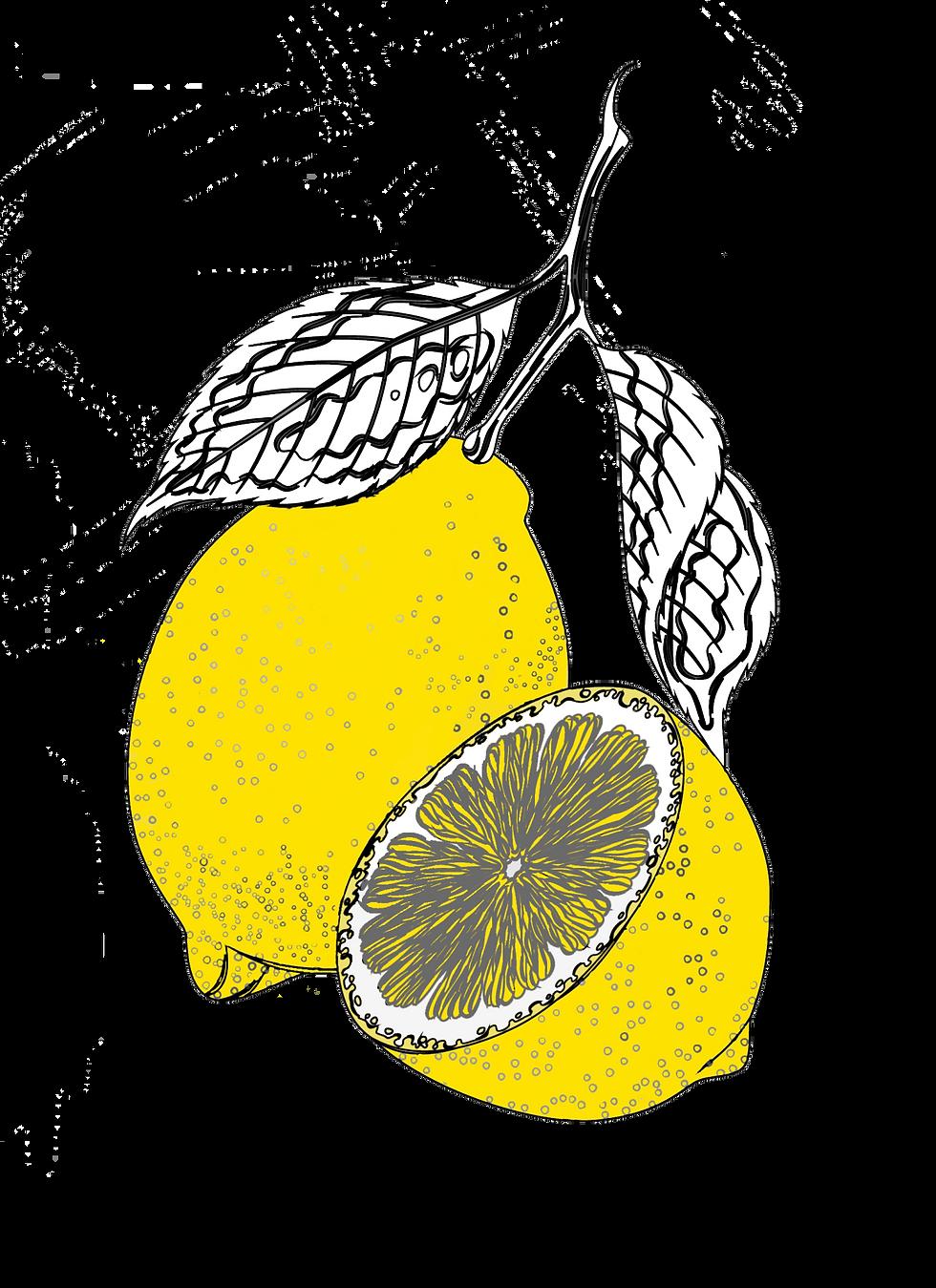 Cranes Lemons & Kumquats Cider