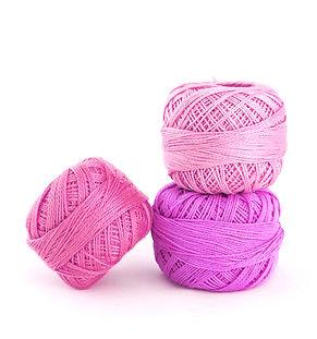 Threads pourpre