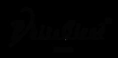 wca-italia-logo-black.png
