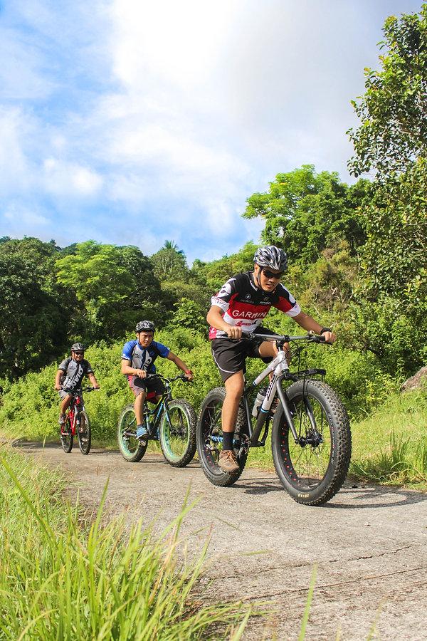 three-men-riding-on-bicycles-2158963.jpg