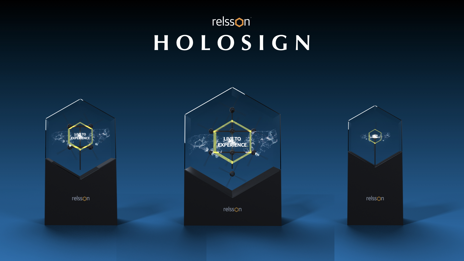 HOLOSIGN.001