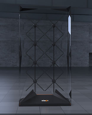 holosignglass.jpg