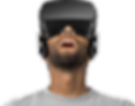 138-1386844_virtual-reality-transparent-