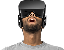 138-1386844_virtual-reality-transparent-