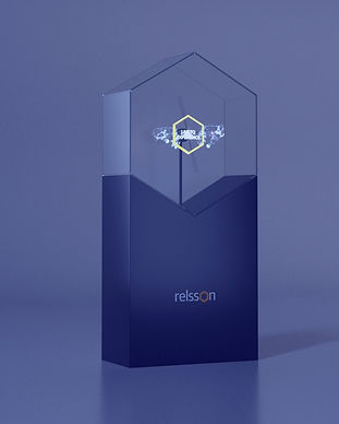 Relson_P1_1_edited_edited.jpg