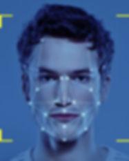 facial-recognition_man_edited.jpg