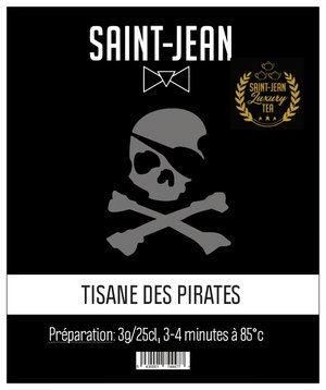 tisane des pirates fini.jpg