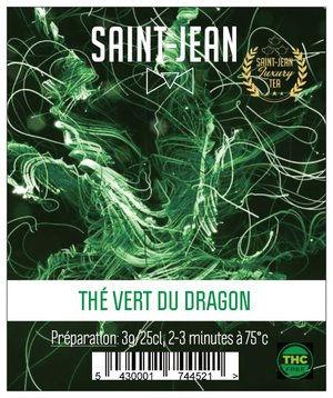 thé vert du dragon fini.jpg