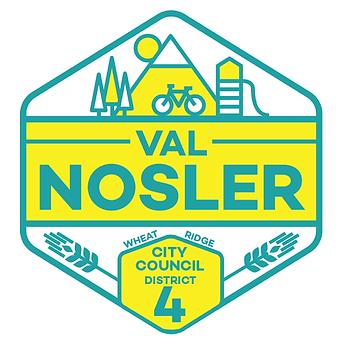 Val Nosler logo.png