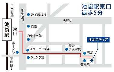 オネスティア地図.png