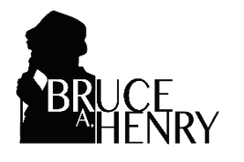 Bruce A. Henry Logo small.png