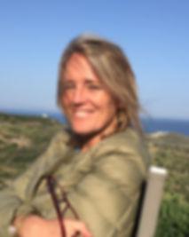 Rosemary Mahoney (1).jpg