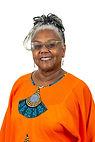Gail n Orange headshot.jpg