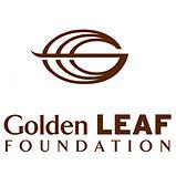 golden-leaf-foundation-NEW-1.jpg
