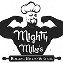 Mighty Mikes.jpg