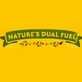 NATURE'S DUAL FUEL.png