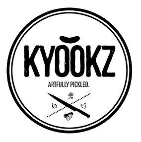 Kyookz.jpg