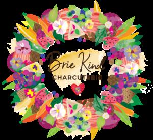 Brie-Kind-Charcuterie-Logo-300x275.png