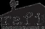 RAFI_Logo.png.webp