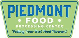 PiedmontFood_logo.jpg