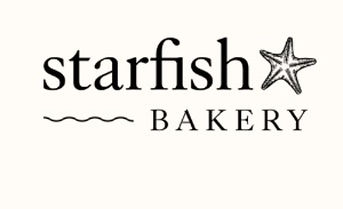 Starfish%20Bakery_edited.jpg