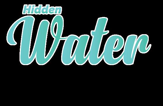 Hidden Water Logo White Stroke.png
