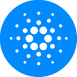 Cardano PNG.png