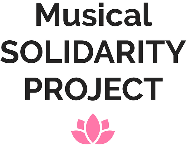 Musical Solidarity Project - LOGO.png