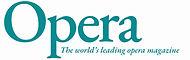 Opera logo verde with line.jpg