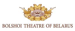 Belarus Bolshoi logo.png