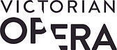 Victorian Opera Logo - Solid Large.jpg
